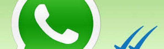 JCar Guincho 24h 999058680 – O Whatsapp no Guincho